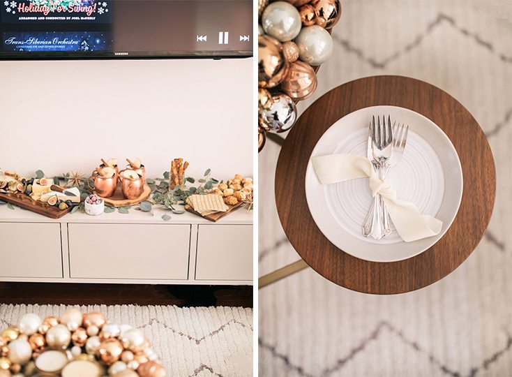 holiday-entertaining-tips-6
