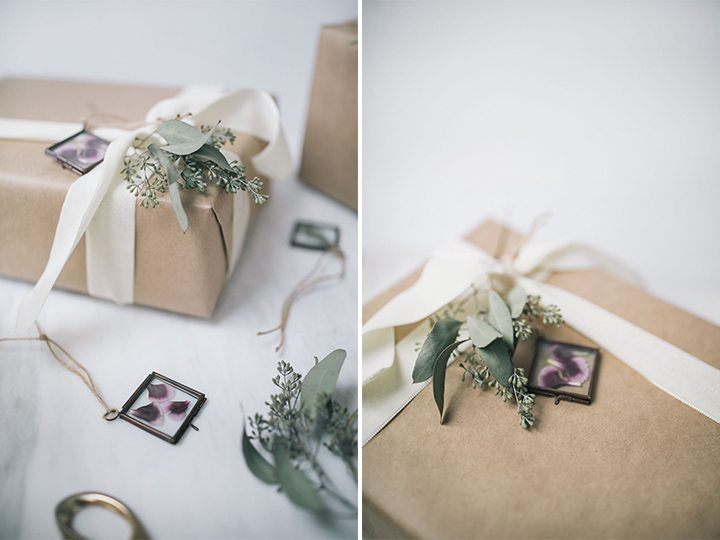 pressed-flower-ornaments-4