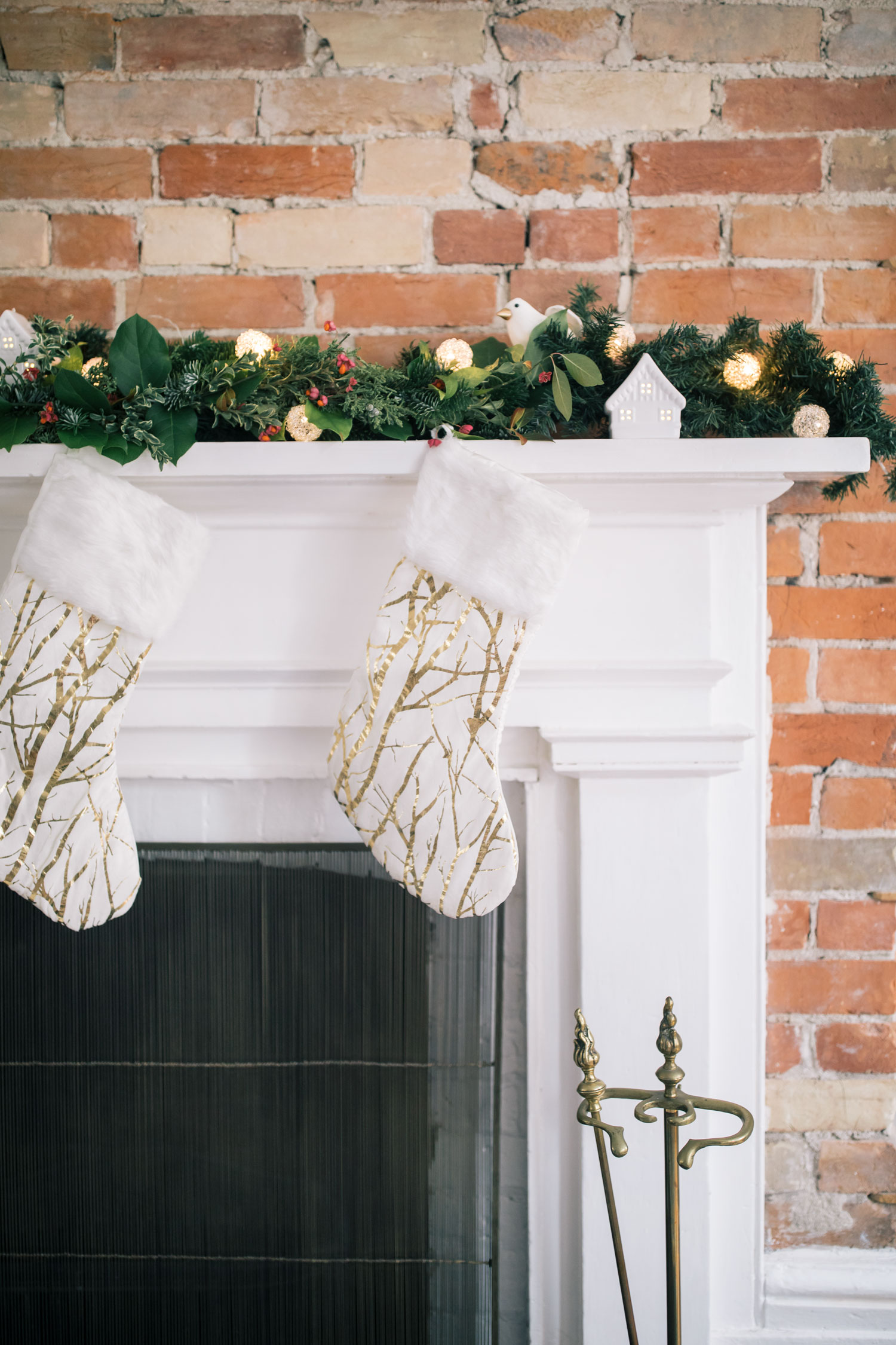 Christmas 2017 Gift Guide: Ultimate Stocking Stuffers | The ...