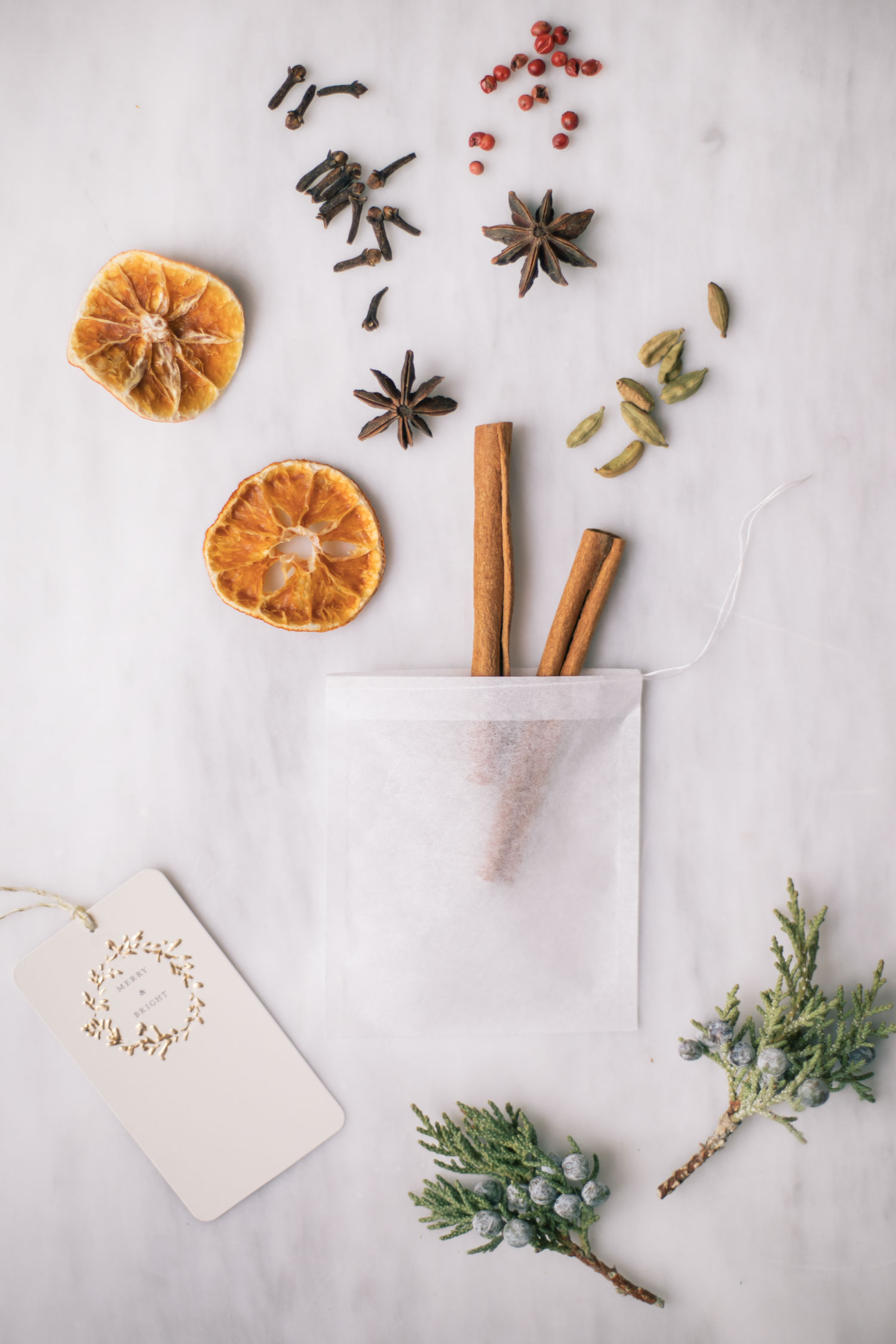 diy mulled wine kit. diy mulled wine kit. diy mulled wine sachets. diy mulled wine sachets. diy mulled wine spices. diy mulled wine spices. mulled wine mulled wine. mulled wine recipe mulled wine recipe. mulled wine kit mulled wine kit. how to make a mulled wine kit. how to make a mulled wine kit. how to make mulled wine spice. how to make mulled wine spice. mulled wine sachets. mulled wine sachets. jackson triggs winery. jackson triggs
