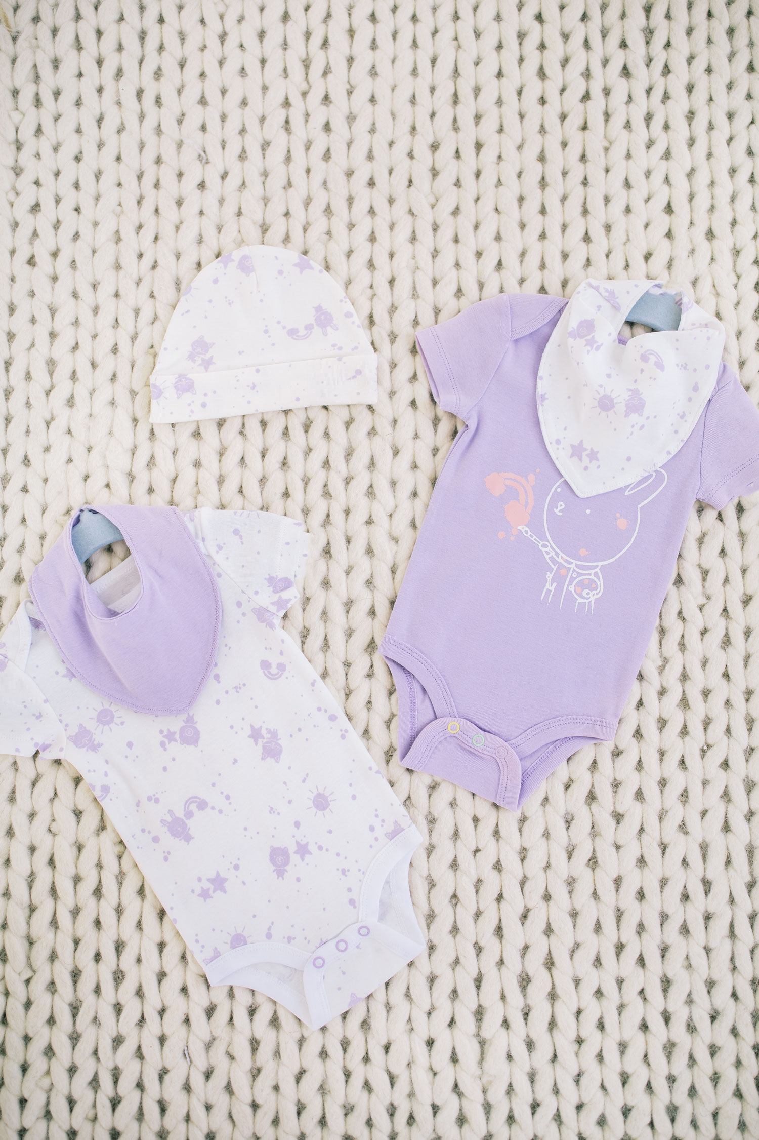 83685330f9533 Aside from the adorable prints and colours, I love the affordable price of  the collection. Newborns grow rapidly, so having clothing that is stylish,  ...