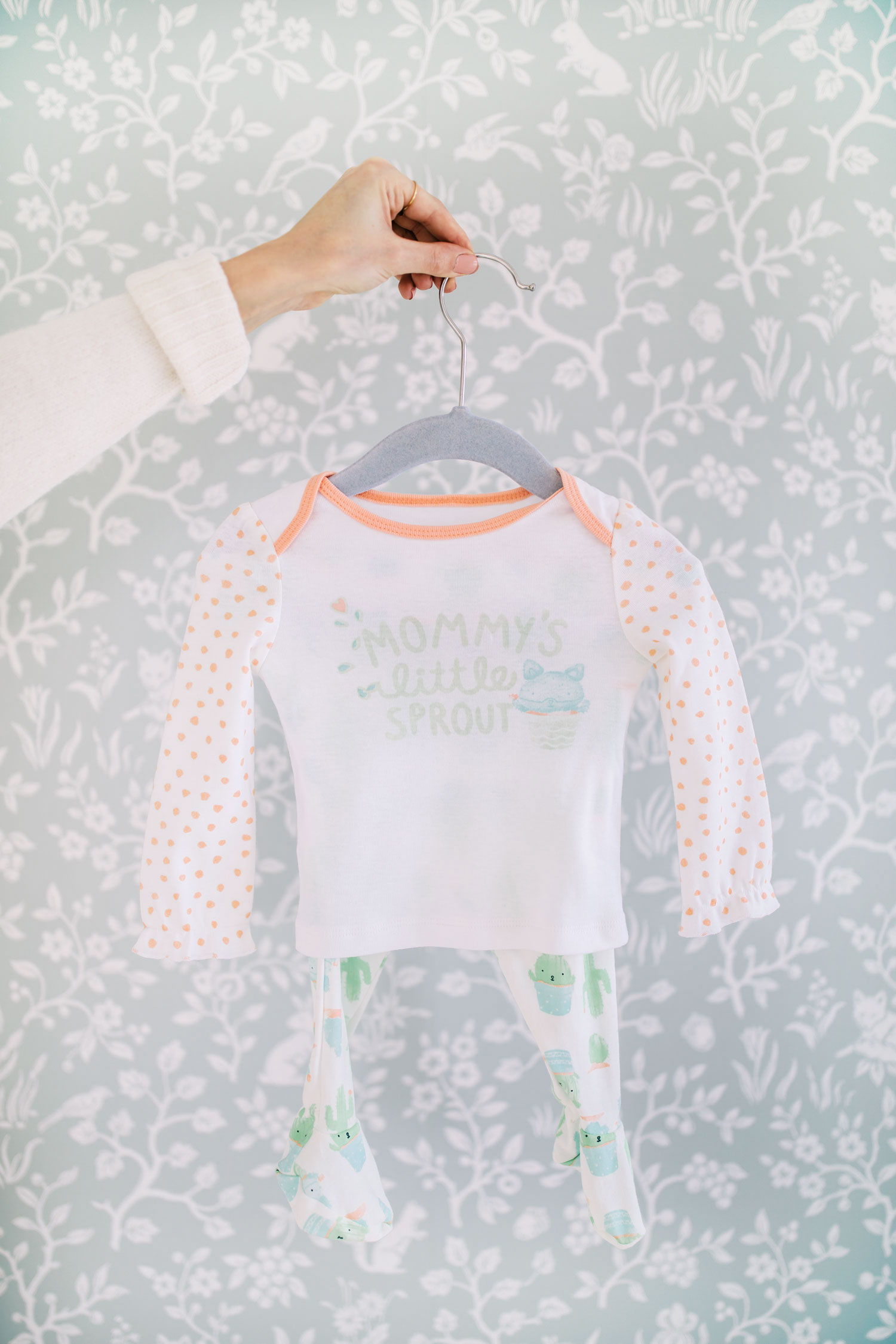 feb0b1fbb8 I love that they can be worn alone or layered under pants and sweaters.  These particular bodysuits come in a set of 4 for just  16! Many of the Joe  Fresh ...